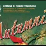 autumnia.figlinevaldarno