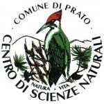 CentroScNaturali