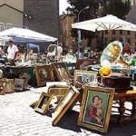 mercatino-antiquariato