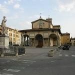 piazza_giusti
