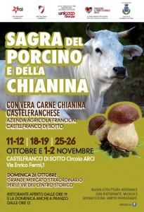 manif-sagra-porcino-chianina-2014-205x300
