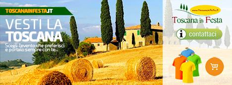 La bottega di Toscanainfesta.it