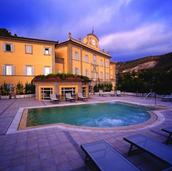 Toscana in festa eventi fiere sagre musei toscana firenze siena lucca arezzo pistoia il - Bagni di pisa notte alle terme ...