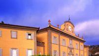 <!--:it-->TERME BAGNI DI PISA<!--:-->